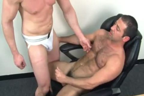 JEREMY Tyler and SEAN Stavos - butthole sex video - Tube8.com
