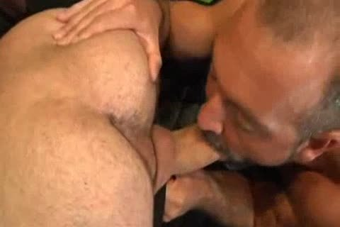 Pack Attack 4 - Parker Perry Part 1