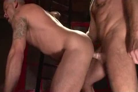 Caleb Colton get fuck Real lovely