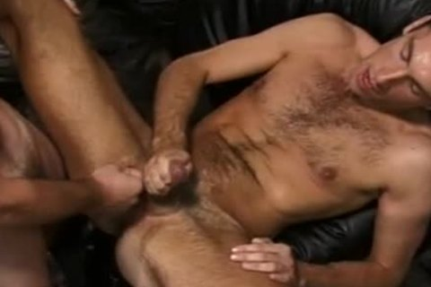 The Doctor, The Lawyer And The Indian Chief - Full video scene