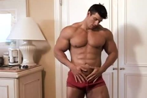 Zeb Atlas - My Love In The daybed!!