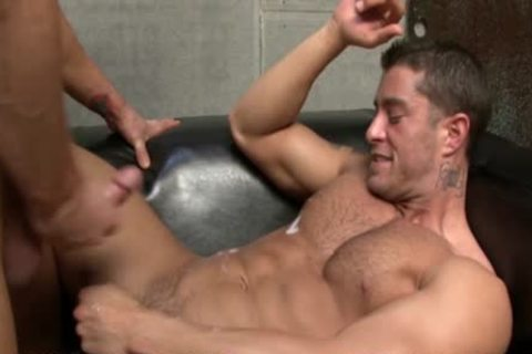 CodyCummings Orgasmic irrumation
