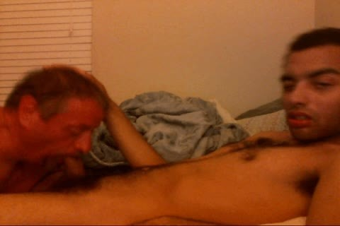 that man Worships My 10-Pounder With His face gap And Humbly Heaves It Inside Him, Where It Belongs adorable And nude.