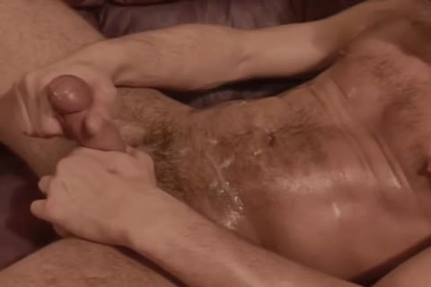 Richard stroking And Selfsucking Canadian twink jack off
