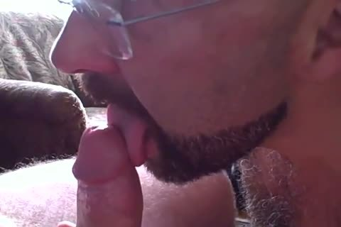 Http://www.xtube.com His husband Was There To Capture The joy As I Drained his sex ball sex cream.