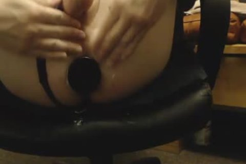 This Is A actually moist toy Show I Have Put jointly For u Here. It Features All Clips I Have Filmed Edited And Put jointly Of A fashionable pooper toy Session I Had During A Late Night Last Weekend, Featuring A actually moist sex cum flow With. yeah