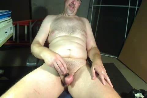 I have Had plenty of Requests To watch A clip scene With greater quantity Of My Virgin ass.  greater quantity To The Point, To watch Me slip something In It For The Camera And widen My large Cheeks.  This Was My Attempt At Creating That clip scene,
