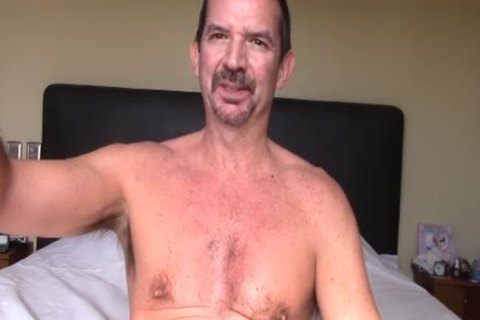 it is Fall In Buenos Aires And The Morning Sun Floods The Bedroom, I Love The Feeling Of The Sun On My Body And It Makes Me truly lustful.  I Play With My anal Plunger, Then Stuff The raw Dawg Up My anal And Then finally Use The Stronic St