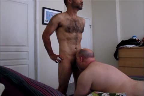 yummy And hairy Top lad smutty Dan And I Had  Been Trying To Reconnect For Sometime, Gentle Tubers.  When We lastly Did Last July The Heat between Us Was Just As Palpable As The First Time 'round.  After Viewing This clip I Trust That u Wi
