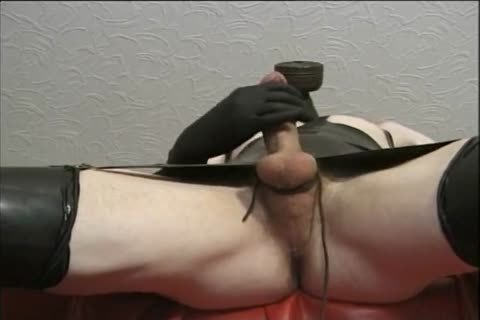 Rubber Gas Mask, Rubber Gloves, Rubber nylons, Et Cetera  greater amount astonishing Quality