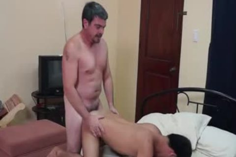 these Exclusive clips Feature daddy Daddy Michael In painfully Scenes With Younger oriental Pinoy boyz. All Of these Exclusive clips Are duett And gang Action Scenes, With A Great Mix Of naked hammering, ramrod engulfing, booty Fingering, booty naili