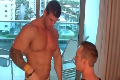 Zeb Atlas In one greater quantity Hotel Room