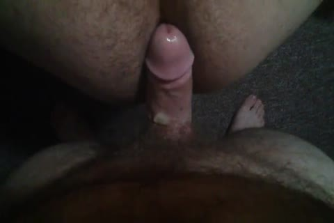 daddy video scene Of My daddy taskmaster/daddy Having His Way With My chubby chocolate hole.