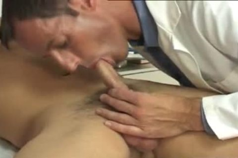 gay guys Korea Porn movies And attractive Sex movie twink