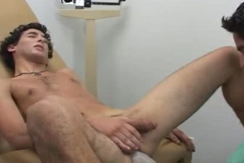 video young lad Thailand Sex And Blond bushy Legs homosexual Porn Dr Phingerphuck Asked Me To