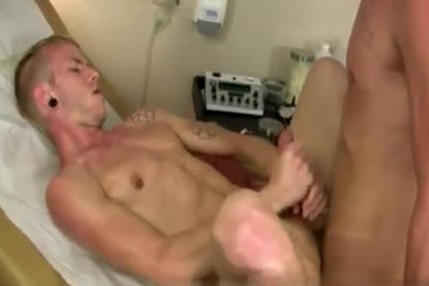 homo School China lad Sex Nurse Paranoi Was Screaming His