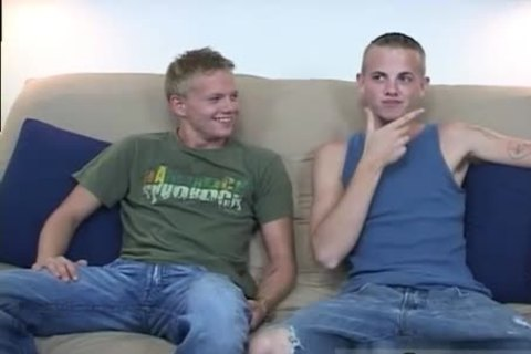 palatable homo twink Porn clip scene Some All The Way Up To His Armpit And