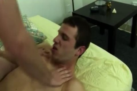lad Humping On Object gay Porn It Was Payback Time For Ken