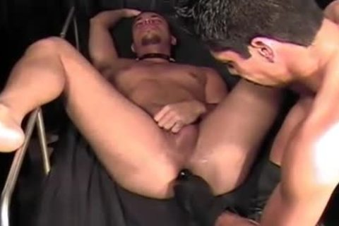 homo Doctor engulf Skater lad knob I Dreamed greater amount In My