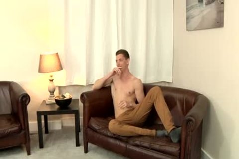 Smooth British rod Billy Wanks One Out - Billy Rock