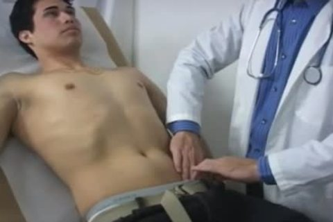undressed Physical Exam  gay Xxx The