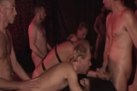 bdsm Slaves bare Ramming
