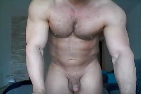 A valuable lad Jerking