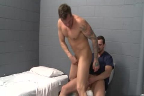 dirty homosexual anal job With ejaculation