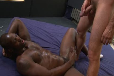 large cock gay urinate And ejaculation