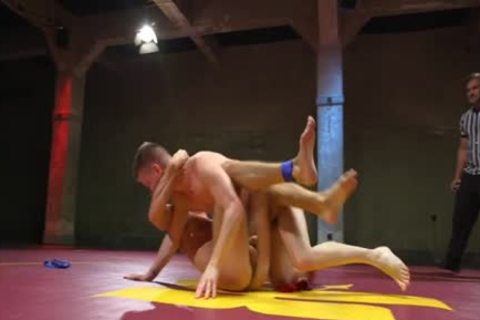 big 10-Pounder homosexual Domination And jizz drinking