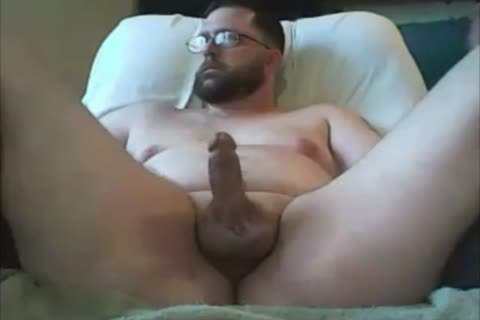unrepining Chub bare Edging And Cumming