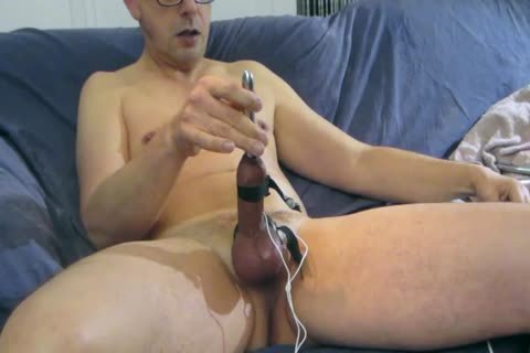 sperm With A flaccid penis; hardcore Bating, Soft Summing