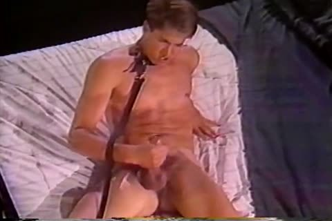 large And monstrous Scene 3