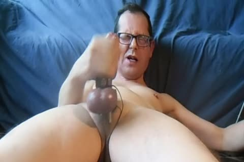 11 Super Short videos, Cumshots In repeat.