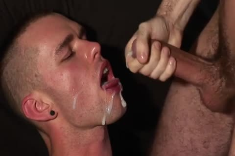 homo Facial Compilation 3