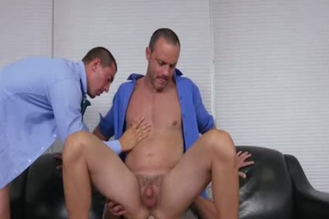 GRAB butthole - enjoyment Friday Is not ever enjoyment At This Office, Except For The BOSS, Adam Bryant