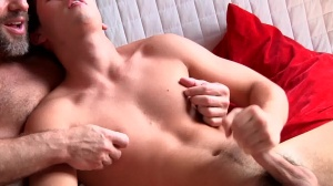Neighbors - Dirk Caber, Dylan Drive anal Hump