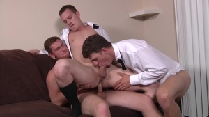 The Groomsmen - Roleplay Love