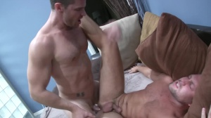 How To Keep Your chap - Landon Conrad, Bobby Clark Hook up