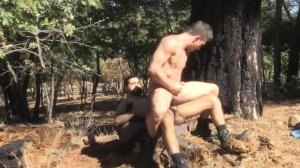yummy Rider two - Riding Sex