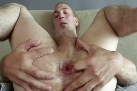 Enzo Mark Solo Cutest twink With fine penis And Hottest aperture