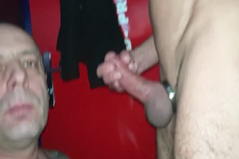 Hard And lengthy bj stimulation On Cinema Theatre