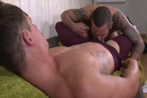 Jonathan Agassi Goes bare FULL movie