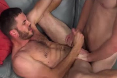 All you Need It Is My thick cock In Your anal