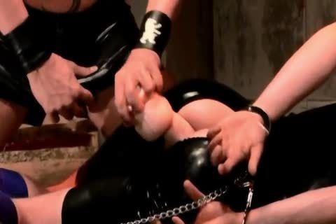 toys Rubber Pissing And plowing bare