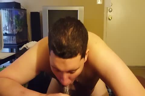Swallowing Father In Law