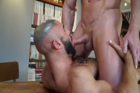 raw homosexuals likes To fuck brutaly In The a-hole
