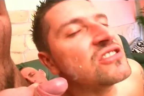 gracious man loves Getting nailed In The wazoo