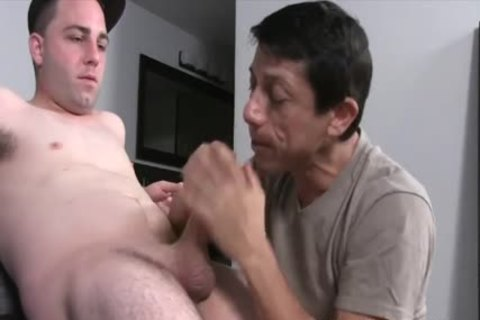Making studs Squirt
