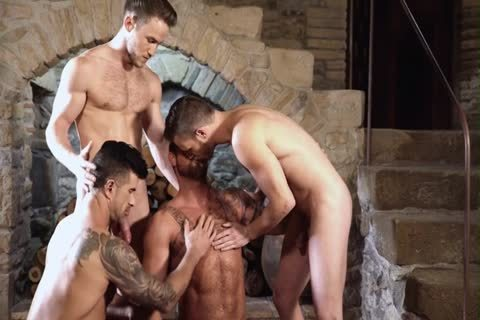 Into Golden Showers Part 1 (oral sex only)
